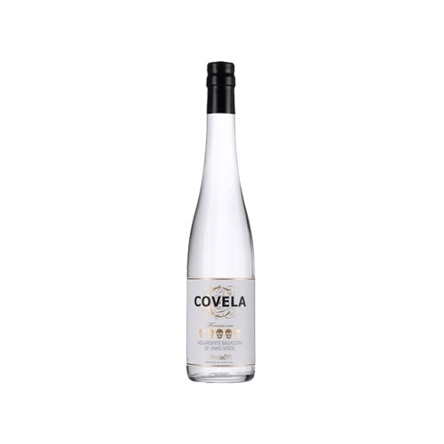 Covela FireStorm Brandy