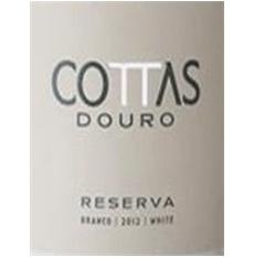 Cottas Reserve White 2016