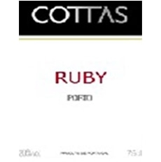 Cottas Ruby Porto