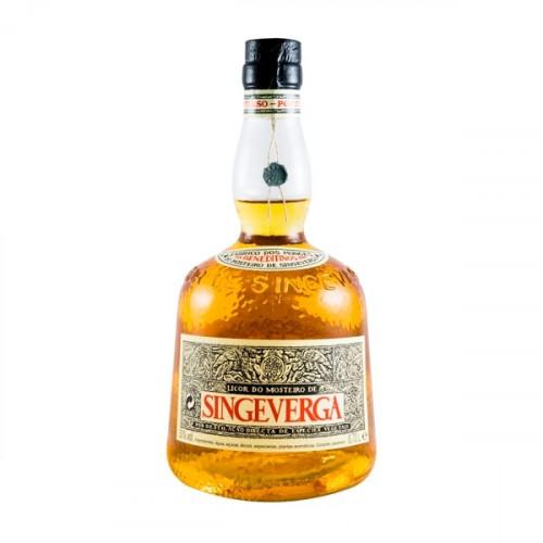 Singeverga Liqueur