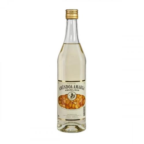 Amarelinha Liquore di Mandorle Amare