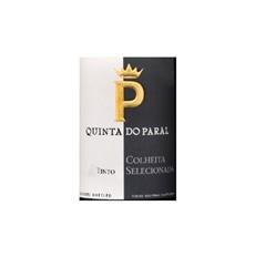 Quinta do Paral Selected...