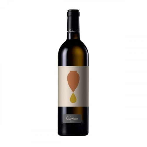Cartuxa Vinho de Curtimenta Blanc 2016