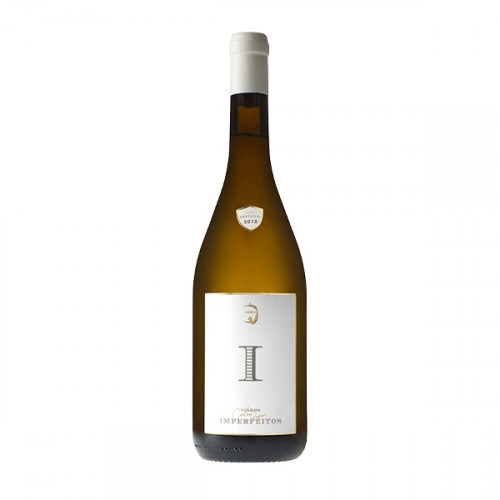 Vinhos Imperfeitos I White 2018