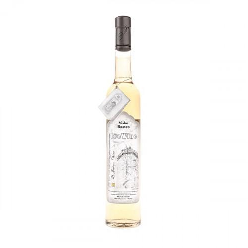 D´Freixo Organic Ice Wine White 2018