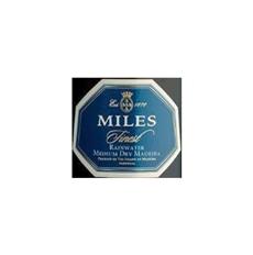 Miles 3 anni Medium Dry...