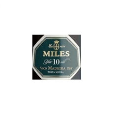 Miles 10 anni Dry Madeira