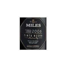 Miles Medium Dry Madeira...
