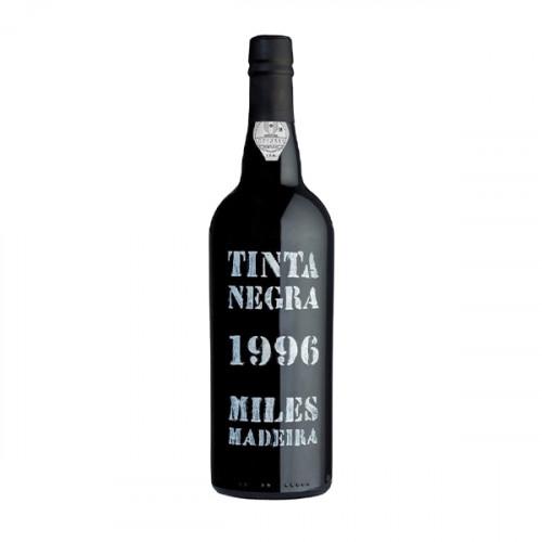 Miles Sweet Madeira Vintage 1996