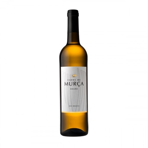 Caves de Murça White 2019