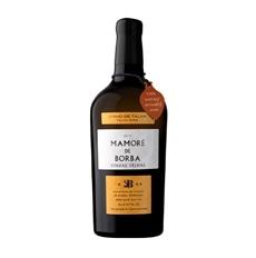 Mamoré de Borba Vinho de Talha Old Vines White 2018