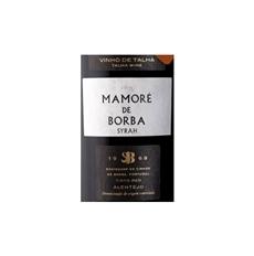 Mamoré de Borba Vinho de...