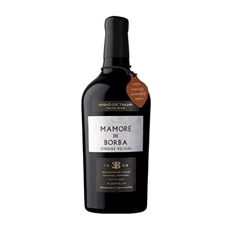 Mamoré de Borba Vinho de Talha Old Vines Tinto 2018