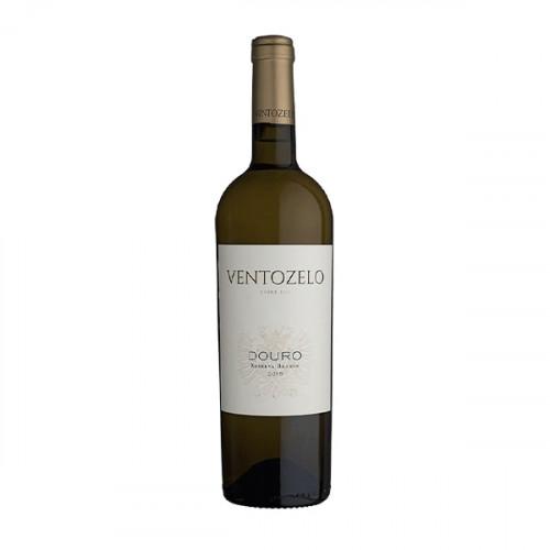 Ventozelo Reserve Weiß 2016