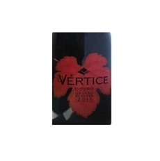 Vértice Grand Reserve Red 2017