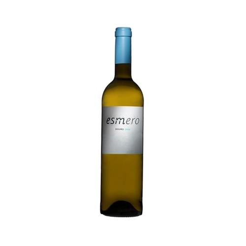 Esmero Blanc 2018