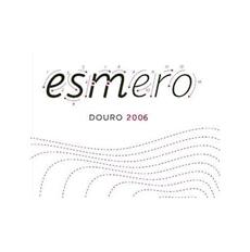 Esmero Rot 2015
