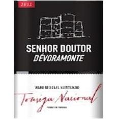 Senhor Doutor de Evoramonte...