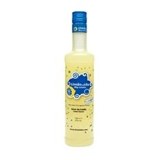 Limão do Céu Lemon Liqueur