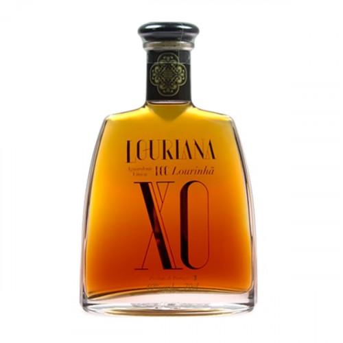 Louriana XO Lourinhã Vieil Brandy