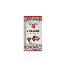 Mariquinhas Ginja Vinegar