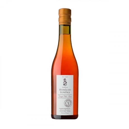 Horácio Simões Moscatel Vinegar