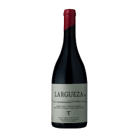 Largueza Red 2017