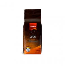 Torrié Café em Grão 250gr
