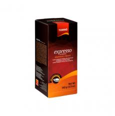 Torrié Expresso Kaffeepads...