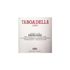 Taboadella Encruzado...