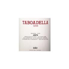 Taboadella Jaen Reserve Red...