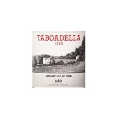 Taboadella Grand Villae...