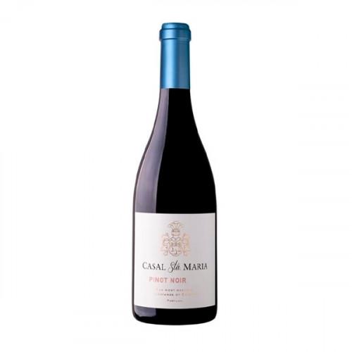 Casal Santa Maria Pinot Noir Tinto 2019