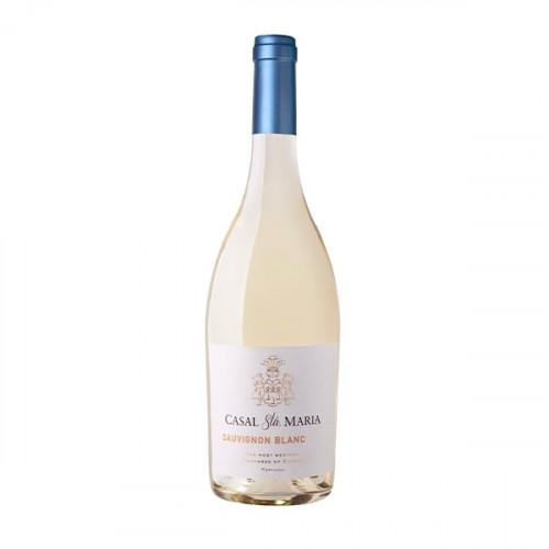 Casal Santa Maria Sauvignon Blanc Bianco 2019