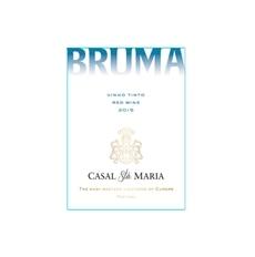 Casal Santa Maria Bruma...