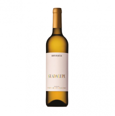 Guadalupe Winemakers Selection White 2017