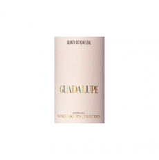 Guadalupe Winemakers...