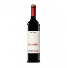 Guadalupe Winemakers Selection Red 2016