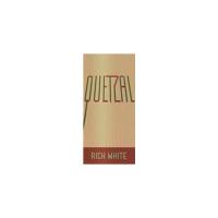 Quetzal Rich Blanco 2014