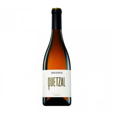 Quetzal Reserve White 2015