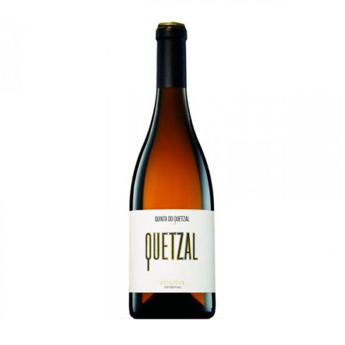 Quetzal Reserva Blanco 2016