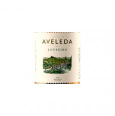 Aveleda Loureiro Blanco 2019