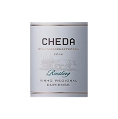 Cheda Riesling White 2015