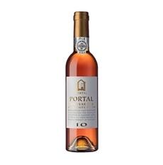Quinta do Portal 10 anos White Porto
