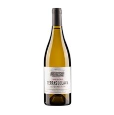 Pico Wines Terras de Lava Bianco 2019