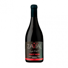Vidigal Zavial Pinot Noir Reserve Red 2017