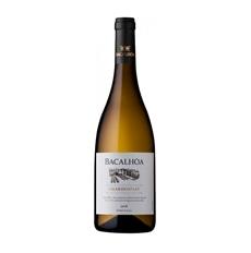 Bacalhôa Chardonnay White 2018