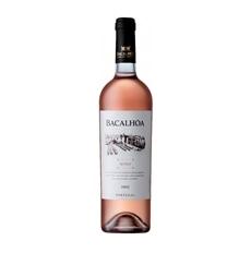 Quinta da Bacalhôa Moscatel Roxo Rosé 2017