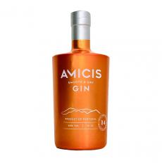 Gin Amicis
