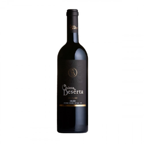 Quinta da Deserta Selection Rouge 2013